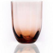 Straight tumbler glas  Anna Von Lipa