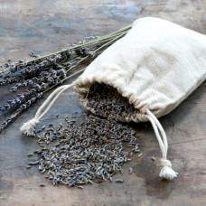 Fleur tørret lavendel Potpourri 50 g