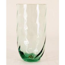 Swirl long drink glas Anna Von Lipa