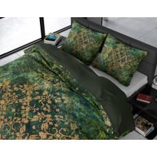 sengesæt Venni green