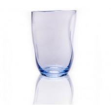 anna von lippa squeeze tumbler glas