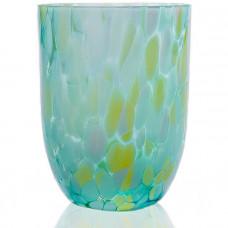 Splash tumbler aqua soft anna von lipa