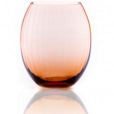 Lyon tumbler glas  Anna Von Lipa