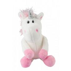 Enhjørning lille unicorn