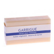 Garriguesæbe BDIH certificeret