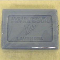 Håndsæbe Lavendel