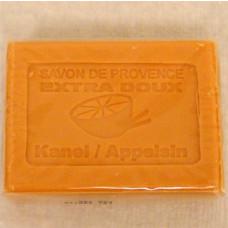 Håndsæbe Kanel/Appelsin