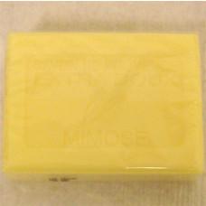 Håndsæbe Mimose