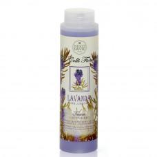 shower gel Tuscan lavendel