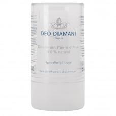 Naturlig mineral deo stick 120g Alum- LE SULTAN D´ALEP