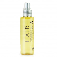 Hair oil for extra shine 100ml BIO2YOU