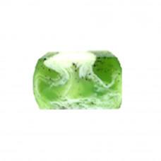 Glycerin sæbe 250 gram Kiwi Økologisk