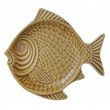 Fisk fad Bungalow
