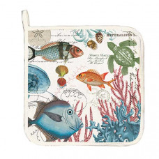 Sea Life Grydelap