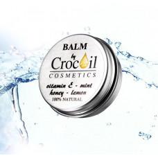 CrocOil  Balm, 15 g.