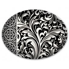 Sæbeskål HONEY ALMOND Michel Design Works