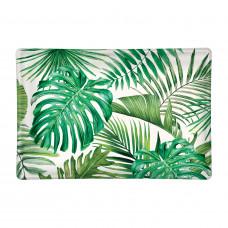 Sæbeskål Palm Breeze Michel Design Works