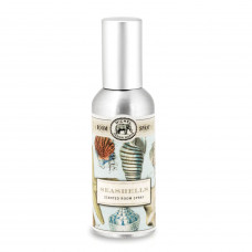 Rumspray Seashell Michel Design Works 100 ml