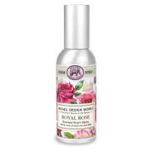 Rumspray Royal Rose Micel Design Works