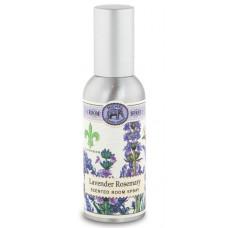 Rumspray Lavendel Rosmarin