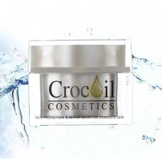 CrocOil Skin Protect & Repair Salve, 50 ml.