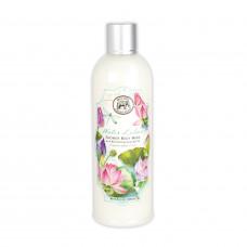 Body Wash Water Lilies Michel Design Works