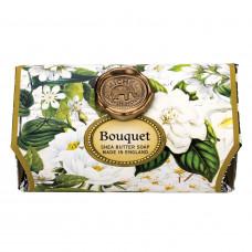 Hånd & Badesæbe Bouquet Michel Design Works