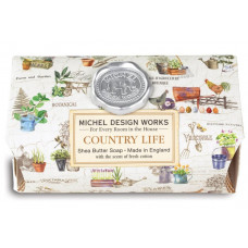 Country Life michel design works