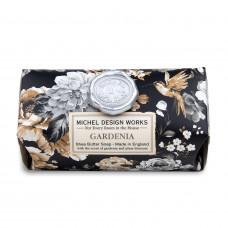 Hånd & Badesæbe Gardenia Michel Design Works