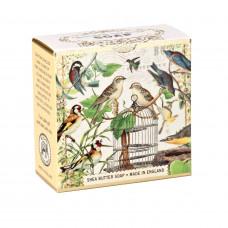 Håndsæbe Little soap SONGBIRDS Michel Design Works