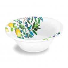 Salatskål TUSCAN GROVE  medium Michel Design Works