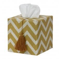 Tissue box Wiggy Camel