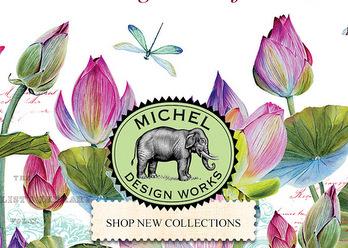 MIchel design works